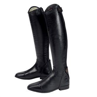 TuffRider® Wellesley Tall Dress Boots