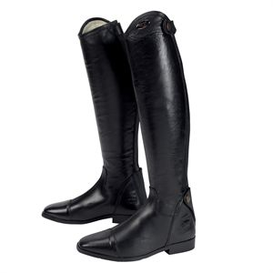 Clearance Tall Boots Closeout Sale Dover Saddlery