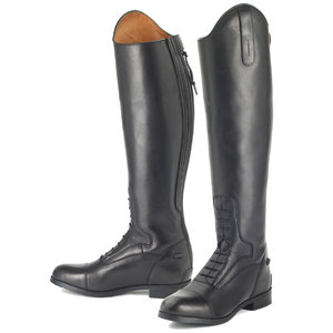 Ovation® Flex Sport™ Field Boot