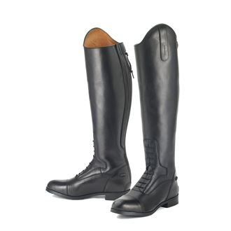 Ovation™ Flex Sport Field Boot Childs