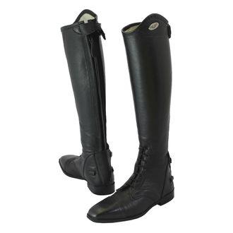 TuffRider® Regal Field Boot