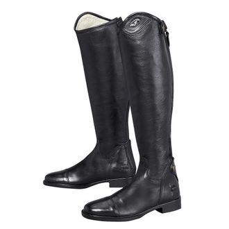 TuffRider® Belmont Dress Boot