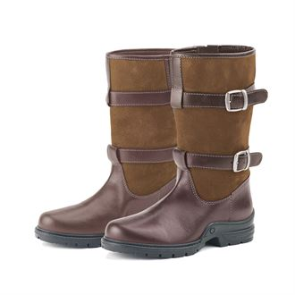 Ovation® Maree Country Boot