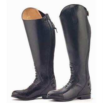Ovation® Flex Plus™ Field Boots