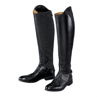 Alberto Fasciani® Vulcan Field Boot