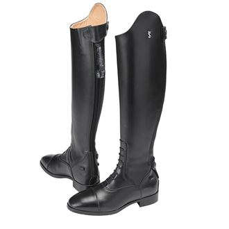 Tredstep™ Ladies Michelangelo Field Boots