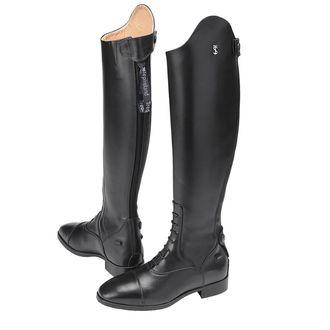 89e3cd42537d Tredstep™ Ladies  Michelangelo Field Boots
