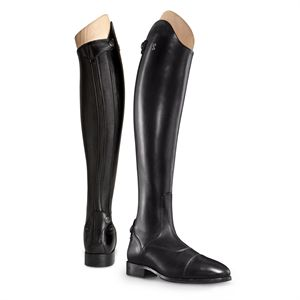 Tredstep™ Ladies Michelangelo Dress Boots