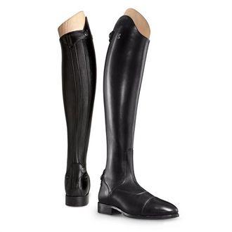 Tredstep™ Ladies Michelangelo Dress Boots
