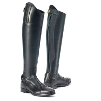 Ovation® Olympia Dress Boot