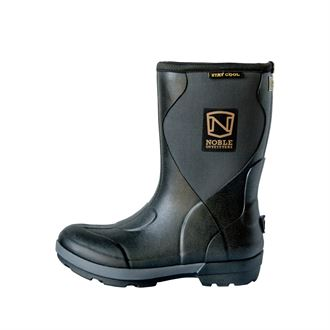 Noble Outfitters™ MUDS® Stay Cool Ladies Mid Boot