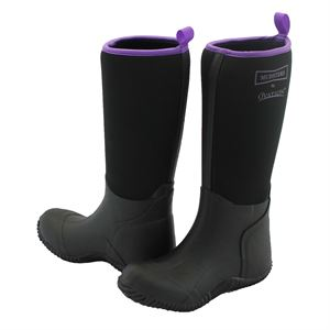 Ovation® Mudsters™ Tall Barn Boot