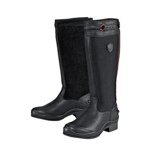 Ariat® Ladies Extreme H2O Insulated Tall Boot
