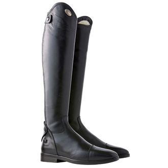 Parlanti Semi-Custom Boot