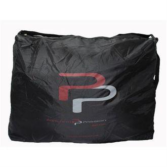 Parlanti Boot Bag