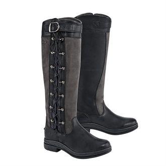 Ariat® Ladies Grasmere Pro GTX Boot