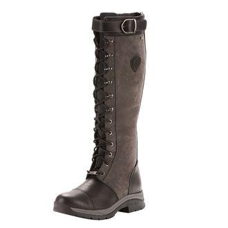 Ariat® Berwick GTX Insulated Boot