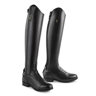 Tredstep™ Ladies Donatello II Field Boots