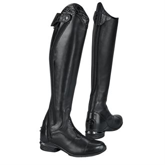 3bbb0ca9f85 Discount Riding Boots & Chaps | Dover Saddlery
