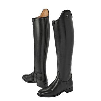 Tredstep™ Palladio Dressage Boots