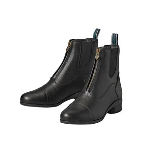 a7c2ed67ecb Womens' Paddock Boots | Dover Sadlery