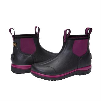 "Noble Outfitters™ Ladies´ 6"" MUDS® Stay Cool Boots"