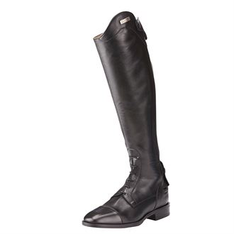 Ariat® Ladies Divino Field Boots