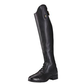 Ariat® Ladies Heritage Contour II Field Boots
