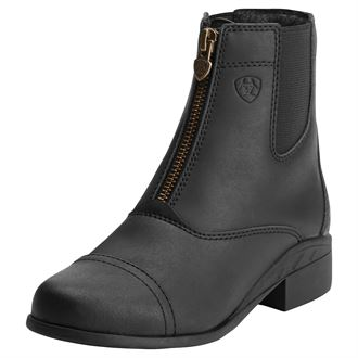 Ariat® Youth Scout Paddock Boots