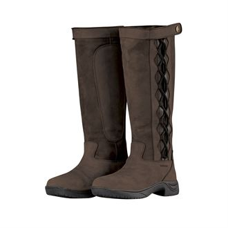Dublin® Ladies Pinnacle Boots II