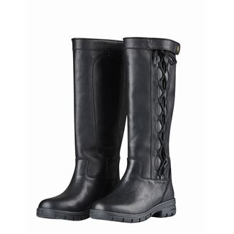 Dublin® Pinnacle Grain Boots