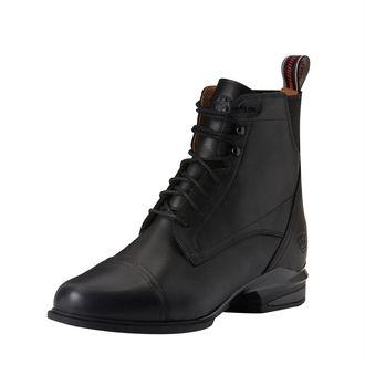 Ariat® Ladies Performer Nitro™ Paddock Boots