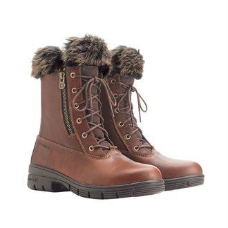 Dublin® Ladies Bourne Boot