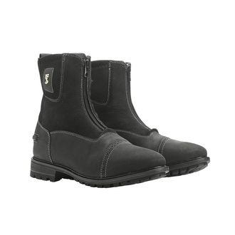 Tredstep™ Ladies Spirit Zip-Front Paddock Boots