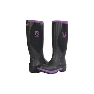 Noble Outfitters™ Ladies MUDS® Cold Front Tall Boots