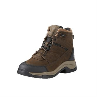 Ariat® Ladies' Terrain Pro H2O Insulated Boots