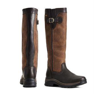 Ariat® Ladies' Belford GTX Boots