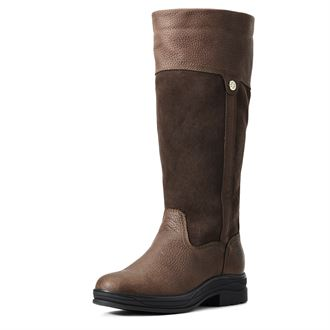 Ariat® Ladies' Windermere II H2O Boots