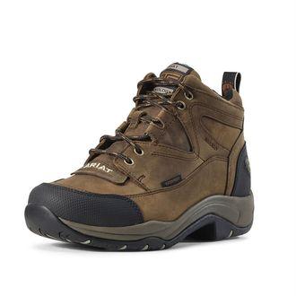 Ariat® Ladies' Terrain Insulated H20 Boots