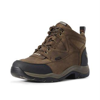 Ariat® Men's Terrain Insulated H20 Boot