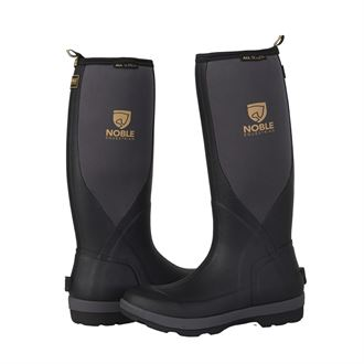 Noble Equestrian™ Ladies Perfect Fit All Season High Boots