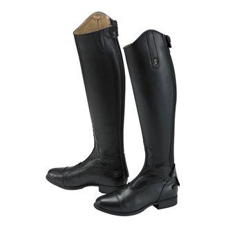 Tredstep™ Ladies Donatello III Dress Boots