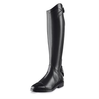 EGO7 Aries Dress Boots