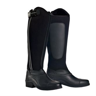 Ovation® Ladies' Highlander Winter Boots