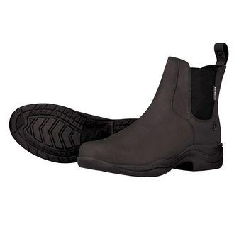 Dublin® Ladies' Venturer Boots III