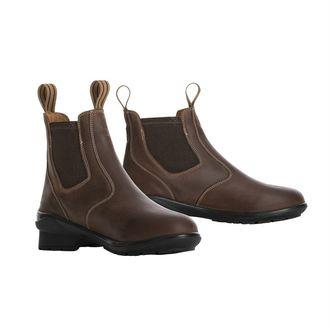 Tredstep™ Ladies' LiffeyPaddock Boots