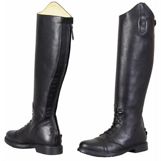 TuffRider® Ladies Baroque Field Boots