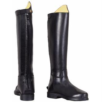 TuffRider® Ladies Baroque Dress Boots