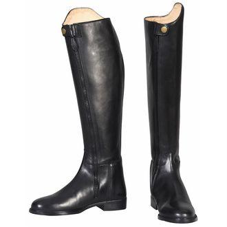 TuffRider® Ladies Piaffe Dressage Boots