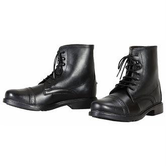TuffRider® Starter Lace-Up Paddock Boots